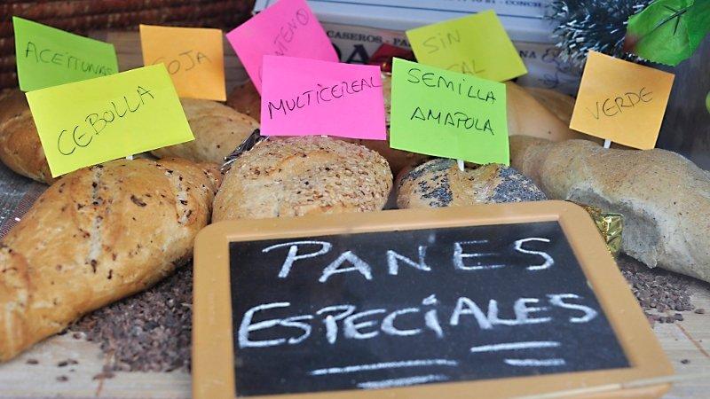 panaderia-ninas5